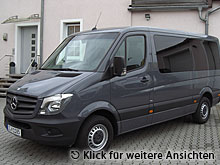 m ller autovermietung transportervermietung pkw kleinbus transporter lkw mit. Black Bedroom Furniture Sets. Home Design Ideas