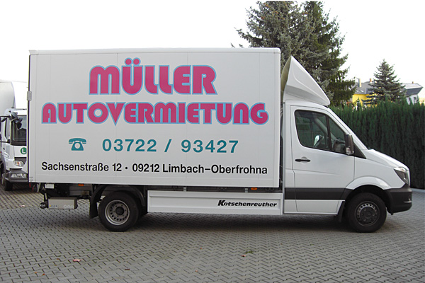 m ller autovermietung chemnitz transportervermietung pkw kleinbus transporter lkw mit. Black Bedroom Furniture Sets. Home Design Ideas