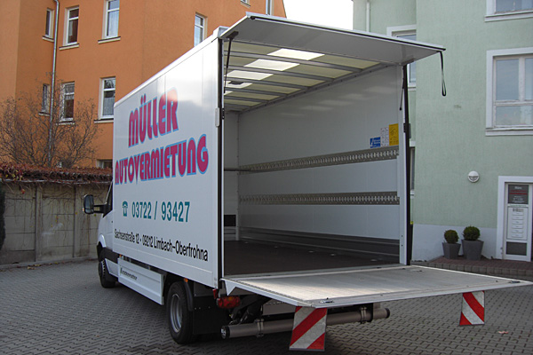 m ller autovermietung chemnitz transportervermietung pkw kleinbus transporter lkw mit. Black Bedroom Furniture Sets. Home Design Ideas