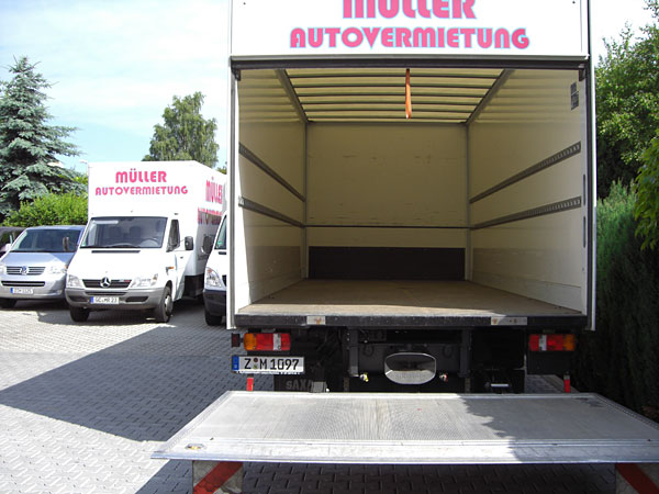 m ller autovermietung transportervermietung pkw. Black Bedroom Furniture Sets. Home Design Ideas