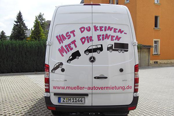 transporter mieten chemnitz good transporter mieten chemnitz billig wohnmobil mieten freiberg. Black Bedroom Furniture Sets. Home Design Ideas