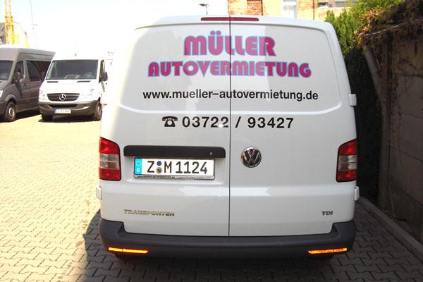 auto mieten chemnitz top mini cooper s in chemnitz with auto mieten chemnitz awesome auto. Black Bedroom Furniture Sets. Home Design Ideas